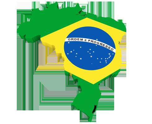 img-brasil