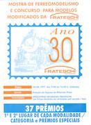 Iº Encontro - 1997