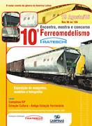Xº Encontro - 2006