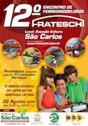 XIIº Encontro - 2008