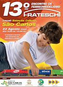 XIIIº Encontro - 2009
