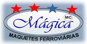 logo-magicamaquetes