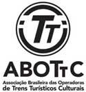logo_abottc