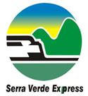 logo_serraverde