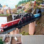 minha-ferrovia02