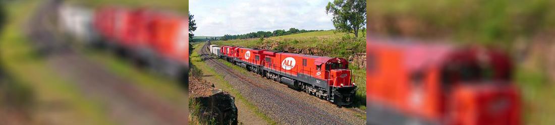 passeio-trem-Loco-C30-7-ALL-7627