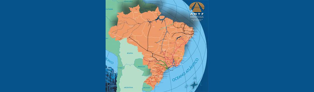 passeio-trem-mapa_pq