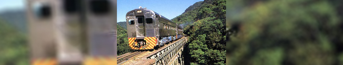 passeio-trem-serraverdeexpress2