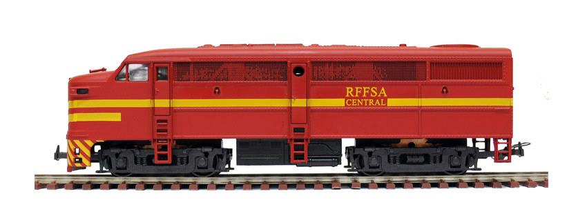 <h3>3008 - RFFSA CENTRAL</h3>