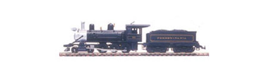 <h3>3141 - PENNSYLVANIA</h3>
