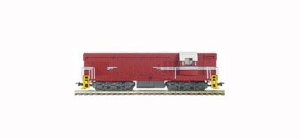 <h3>3149 - NEW ZEALAND RAILWAYS (FASE I)</h3>