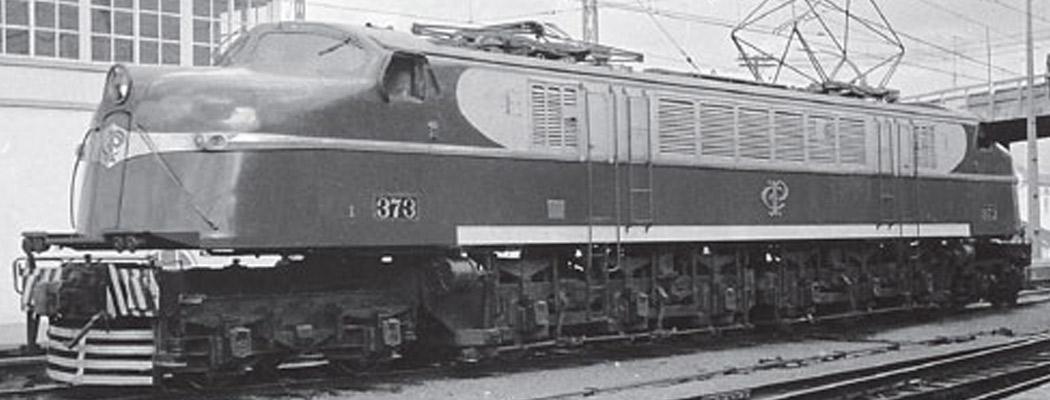 banner-c22c