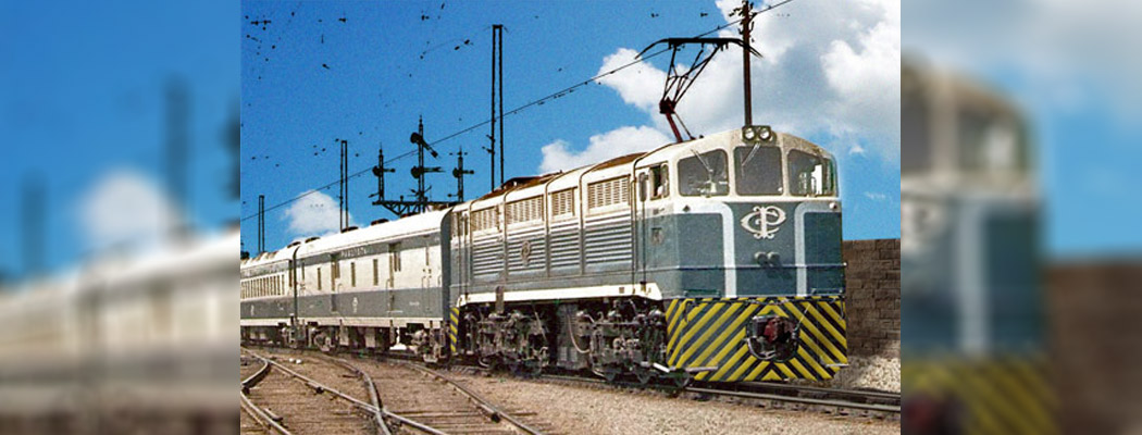 banner-ge5200
