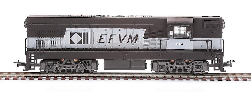 <h3>3014 - E.F. VITÓRIA A MINAS (FASE II)</h3>
