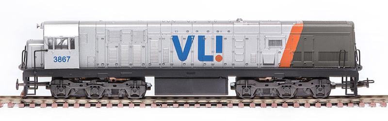 <h3>3036 - VLI</h3>