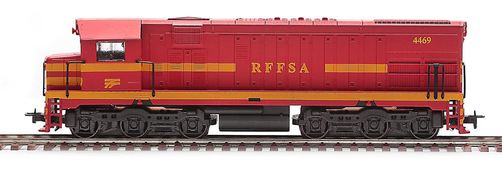 <h3>3042 - RFFSA (FASE I)</h3>