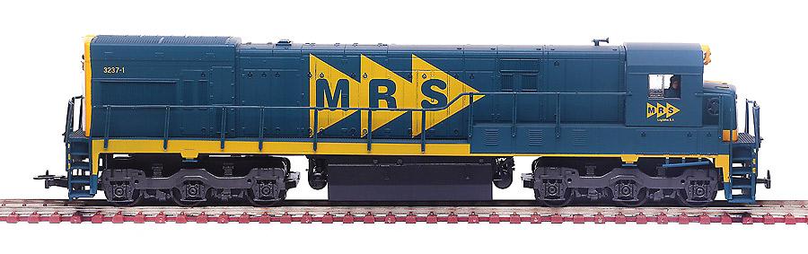 <h3>3067 - MRS</h3>