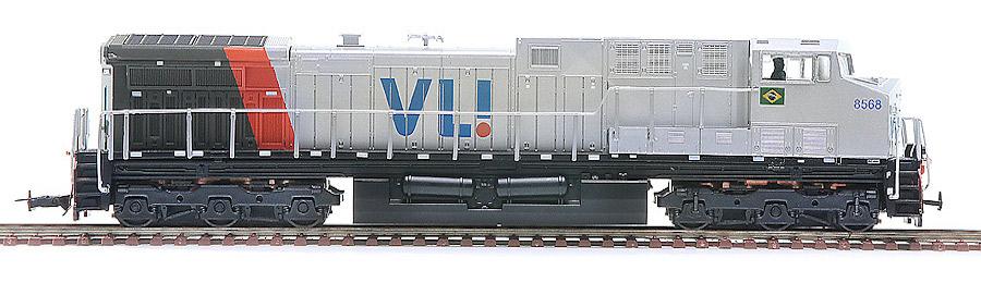 <h3>3075 - Vli</h3>