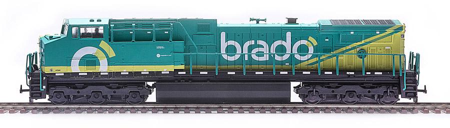 <h3>3077 - BRADO</h3>