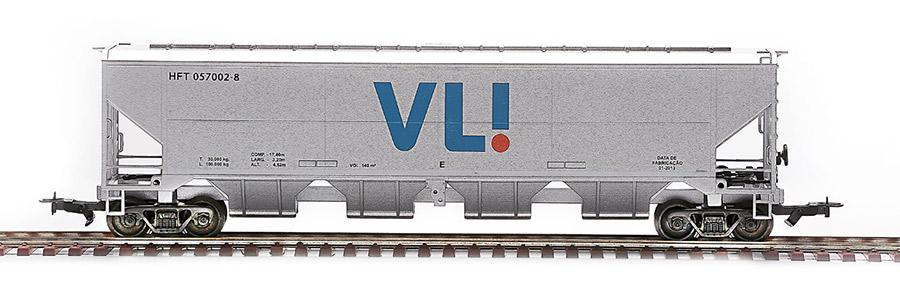 <h3>2040 - VLI</h3>