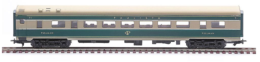 fra2444g-1