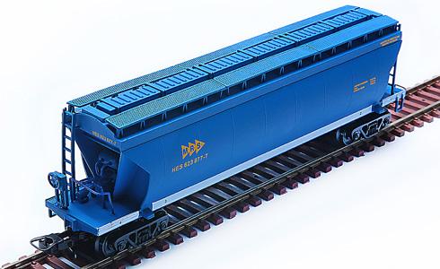 <h3>2109 - MRS (esgotado/sold off)</h3>