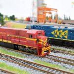 size_810_16_9_trens-em-miniatura-da-frateschi