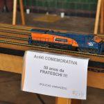 18º Encontro Frateschi (4)