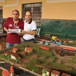 18º Encontro Frateschi (51)