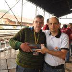 18º Encontro Frateschi (52)