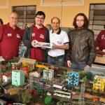18º Encontro Frateschi (54)