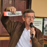 18º Encontro Frateschi (6)