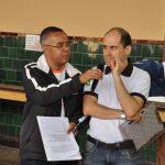 18º Encontro Frateschi (8)