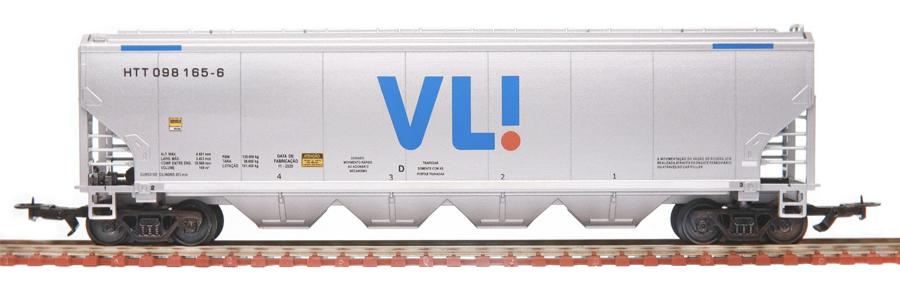 <h3>2114 - HTT VLi</h3>