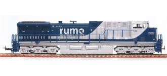 LOCOMOTIVA-3073-RUMO-FASE-III