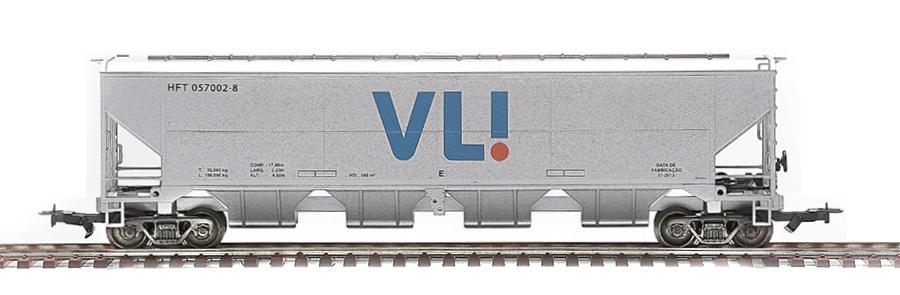 <h3>2040 - HFT VLI</h3>